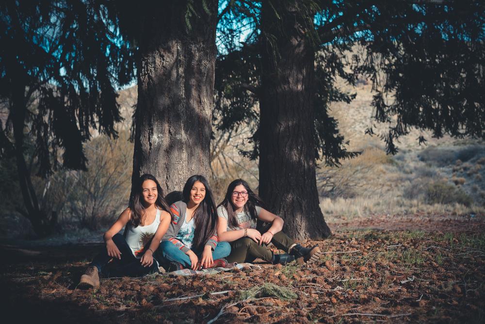 sesión de fotos río limay bariloche neuquen09