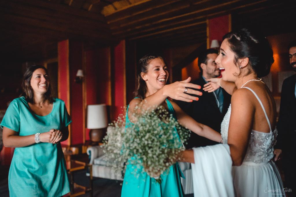 Fotógrafo de casamientos en Argentina Hotel Tunquelen_19