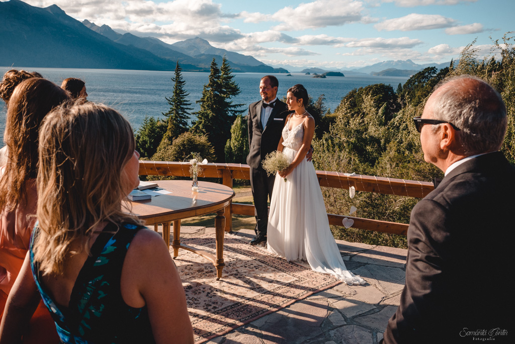 Fotógrafo de casamientos en Argentina Hotel Tunquelen_24