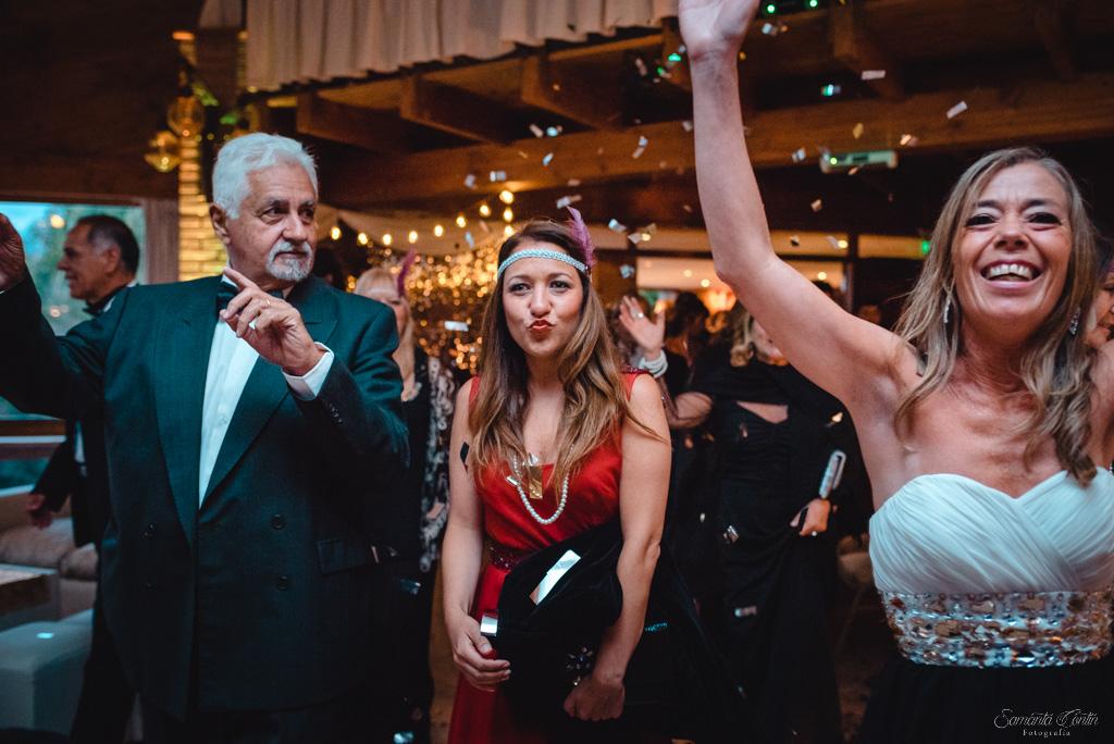 Fotógrafo de casamientos en Argentina Hotel Tunquelen_44