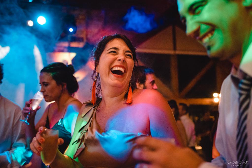 Fotógrafo de casamientos en Argentina Hotel Tunquelen_56