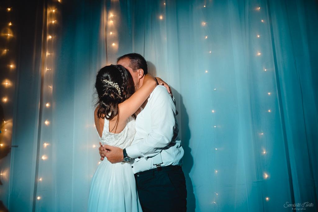Fotógrafo de casamientos en Argentina Hotel Tunquelen_62