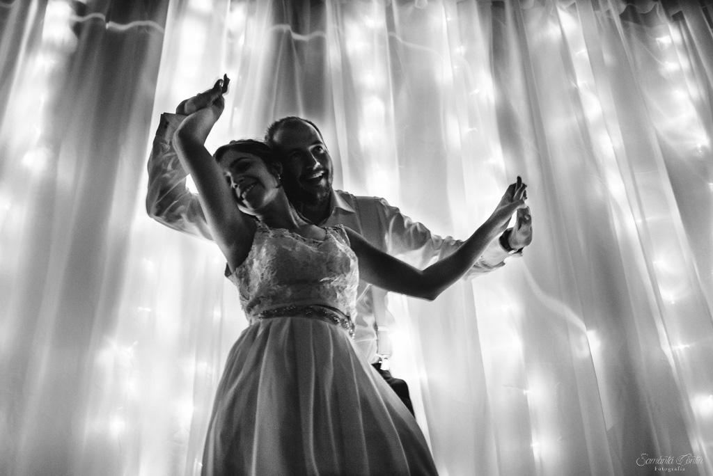 Fotógrafo de casamientos en Argentina Hotel Tunquelen_65