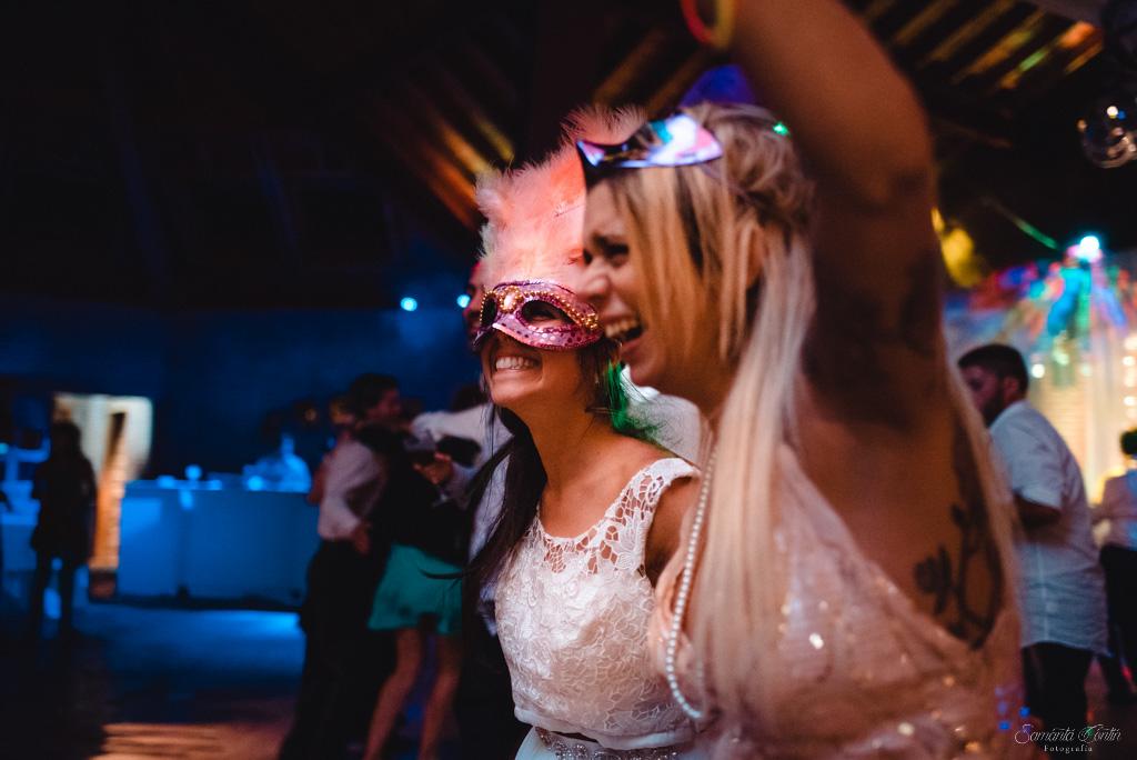Fotógrafo de casamientos en Argentina Hotel Tunquelen_69