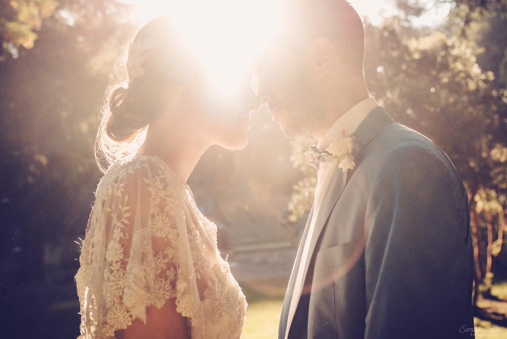 Casamiento en Villa la Angostura – Agos & Seba
