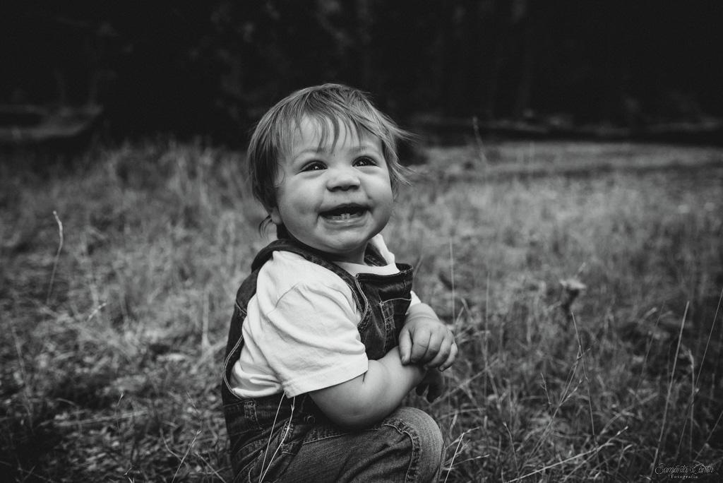 sesión de fotos de bebés en bariloche. baby photographer