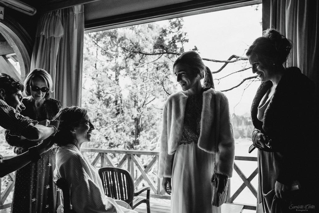 mejores fotógrafos de casamiento argentina 2016