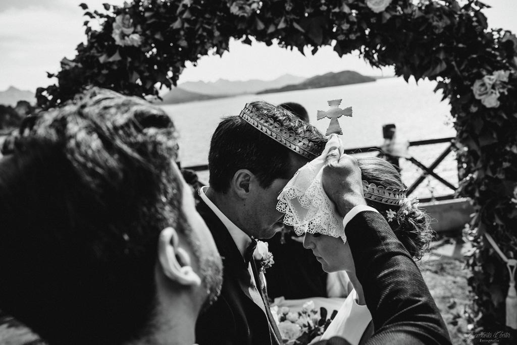 boda armenia en bariloche