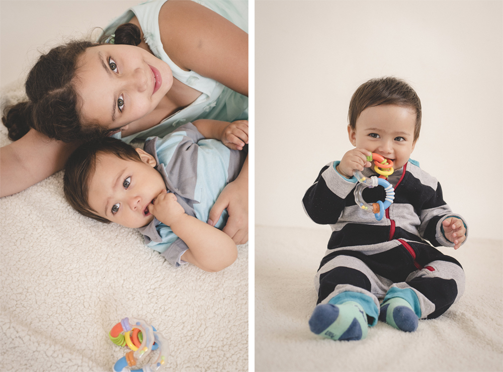 family photographer in bariloche