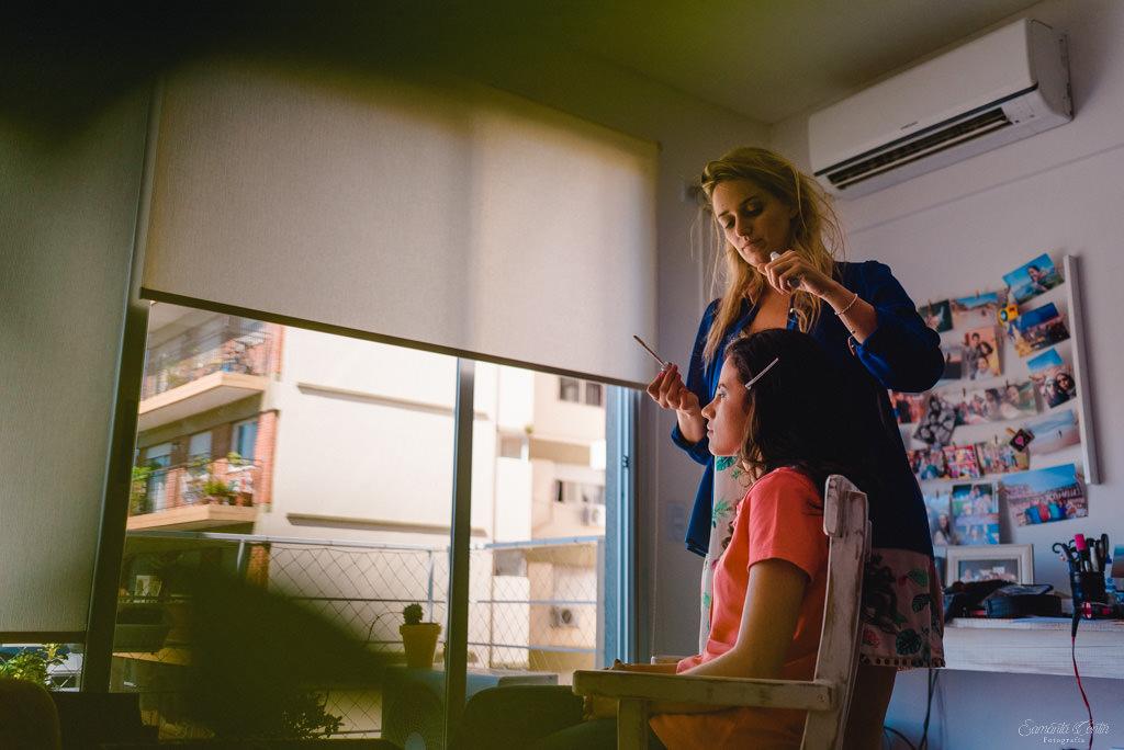 Mejores Fotógrafos Casamiento Buenos Aires