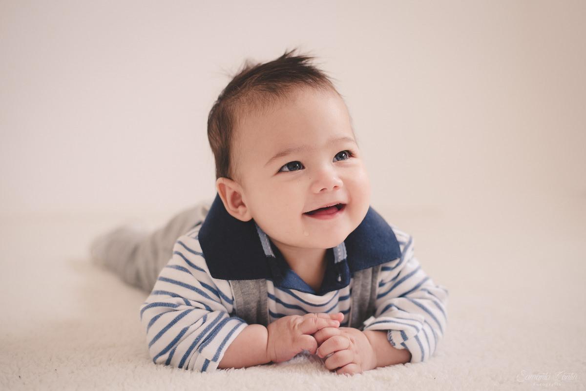 fotografía de bebés en bariloche04