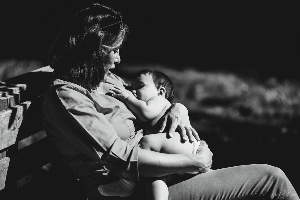 fotografo de familia en bariloche