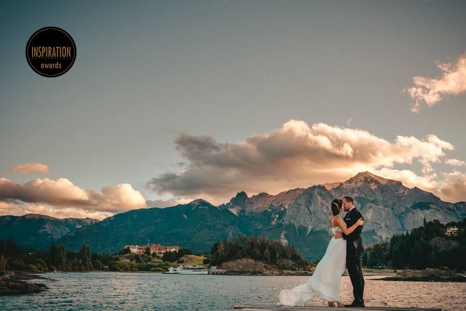 mejores fotógrafos de casamiento argentina