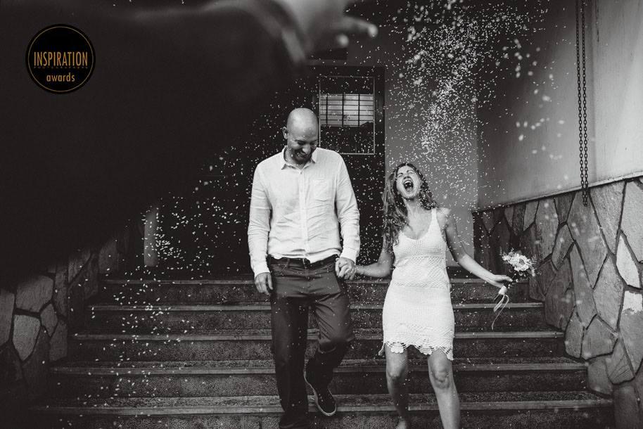 fearless best wedding photographers argentina