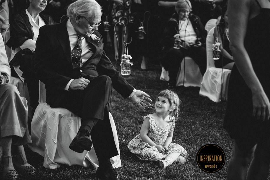 fotógrafos de casamiento bariloche argentina