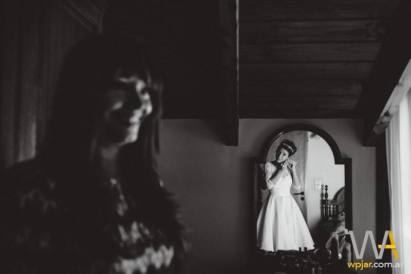 best wedding photographer bariloche patagonia argentina