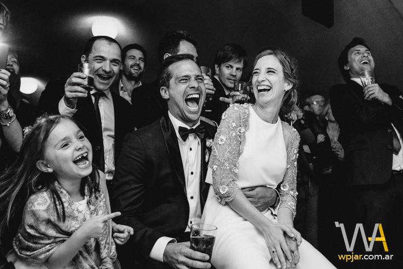 mejores fotógrafos de boda de Argentina