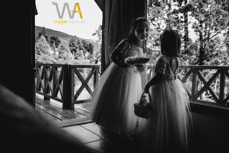mejores fotógrafos casamiento argentina,