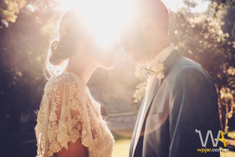 mejores fotografos de boda argentina 2016 wpjar