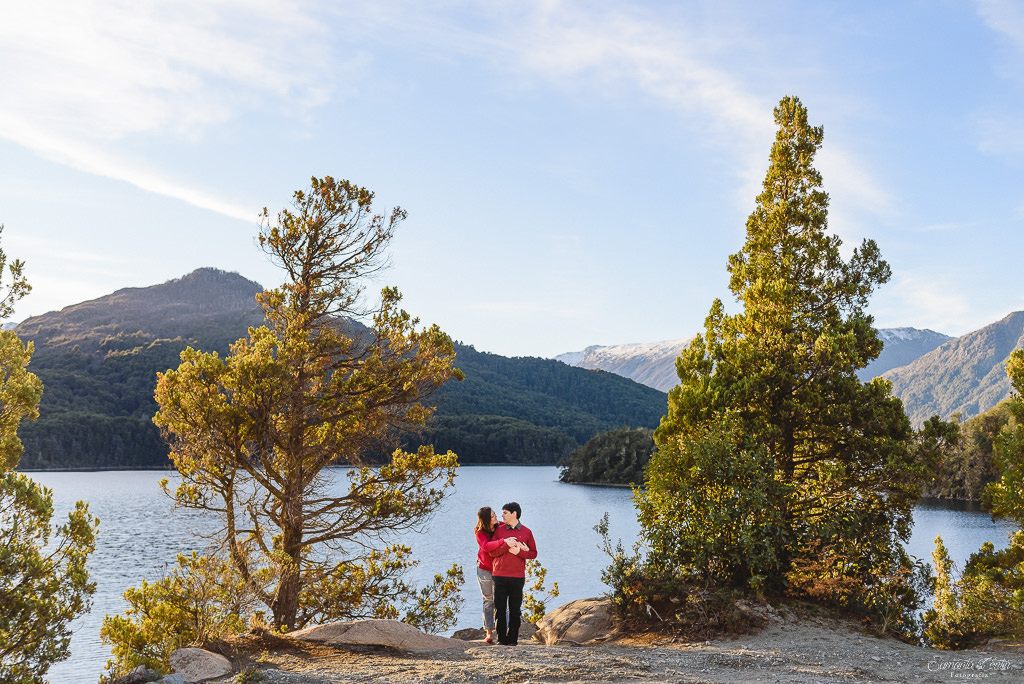 elopement engagement session bariloche sesión fotos_13