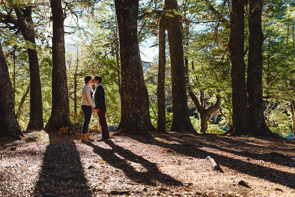 elopement engagement session bariloche sesión fotos_09