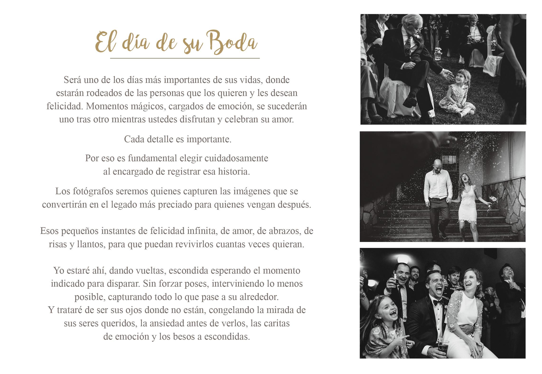 bodas-argentina-2017-2