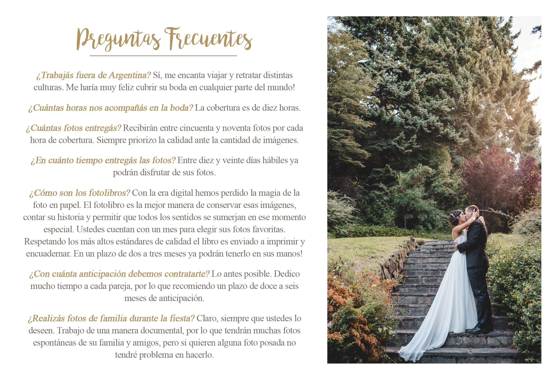 bodas-argentina-2017-6