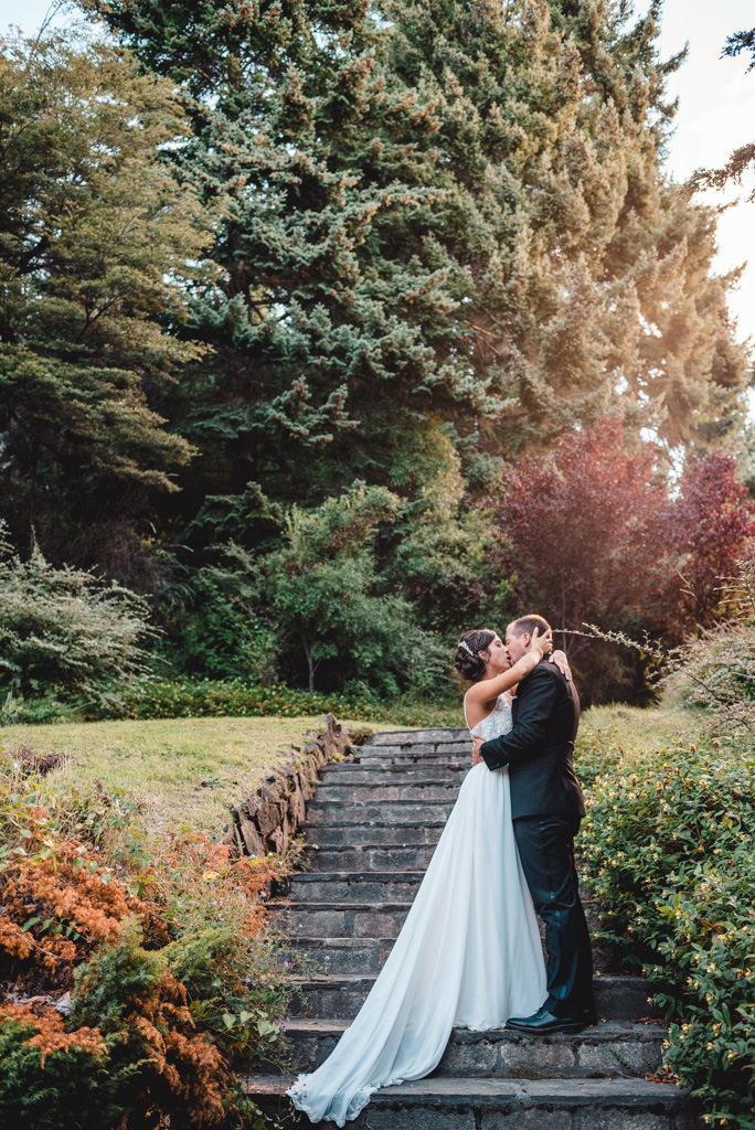fotografo casamiento argentina boda matrimonio