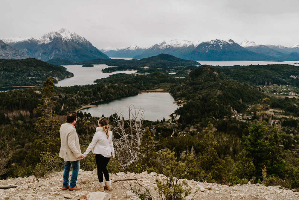 engagement-session-bariloche-fotos-preboda003