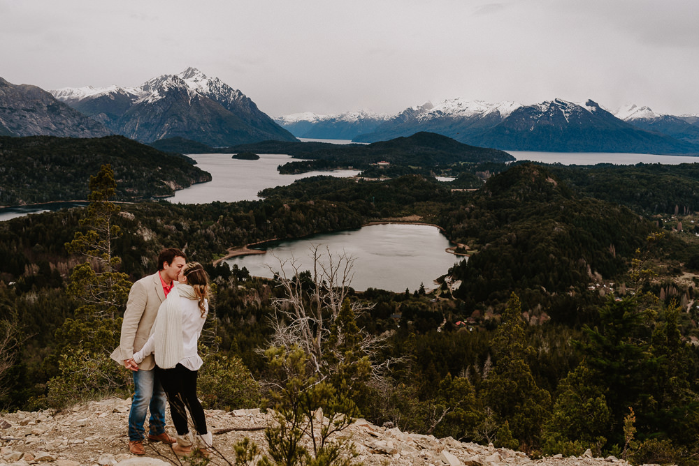 engagement-session-bariloche-fotos-preboda007