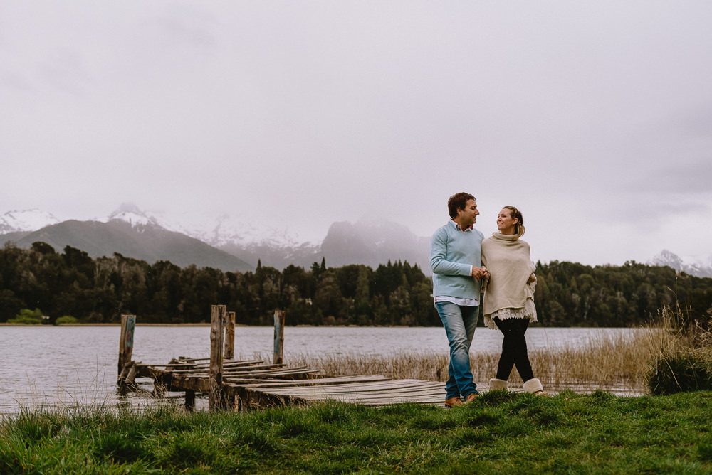 engagement-session-bariloche-fotos-preboda030