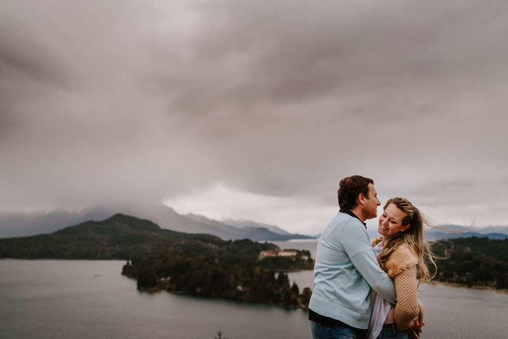engagement-session-bariloche-fotos-preboda055
