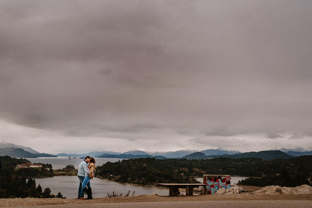 engagement-session-bariloche-fotos-preboda056