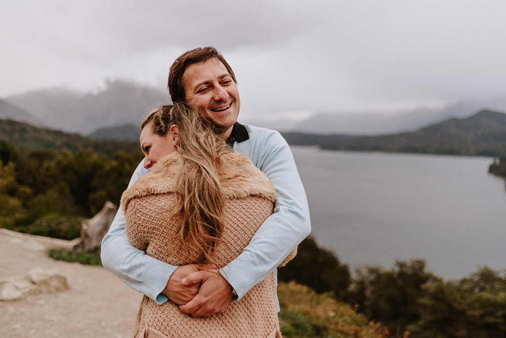 engagement-session-bariloche-fotos-preboda057