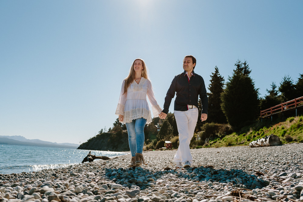 engagement-session-bariloche-fotos-preboda086