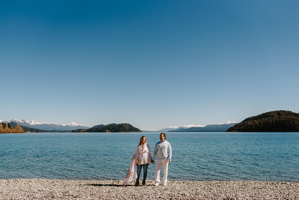 engagement-session-bariloche-fotos-preboda094