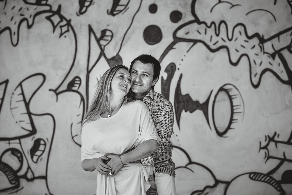 engagement-session-bariloche-fotos-preboda108