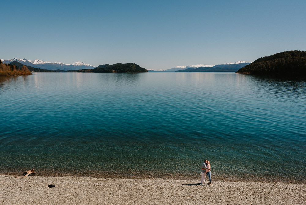 engagement-session-bariloche-fotos-preboda110