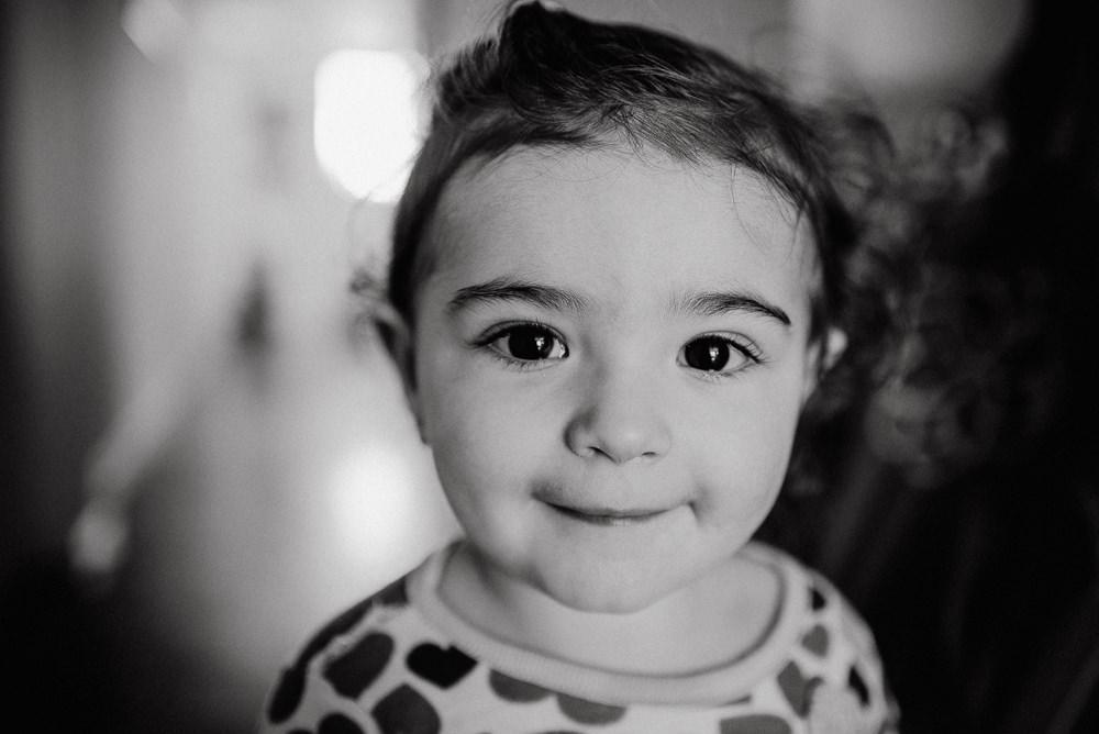 sesion-de-fotos-familiar-bariloche-blanco-y-negro03