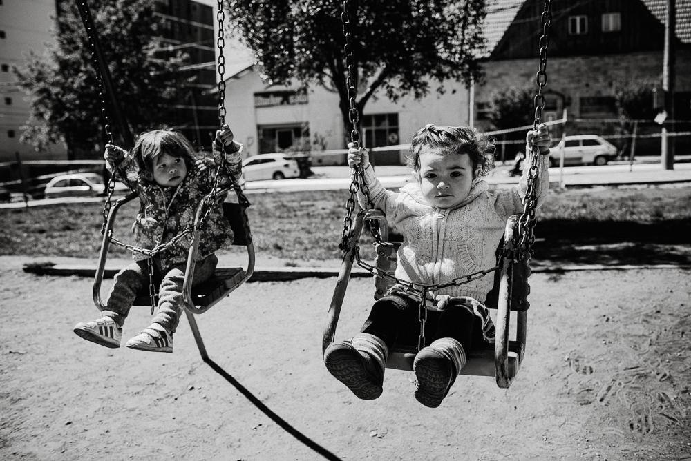 sesion-de-fotos-familiar-bariloche-blanco-y-negro15