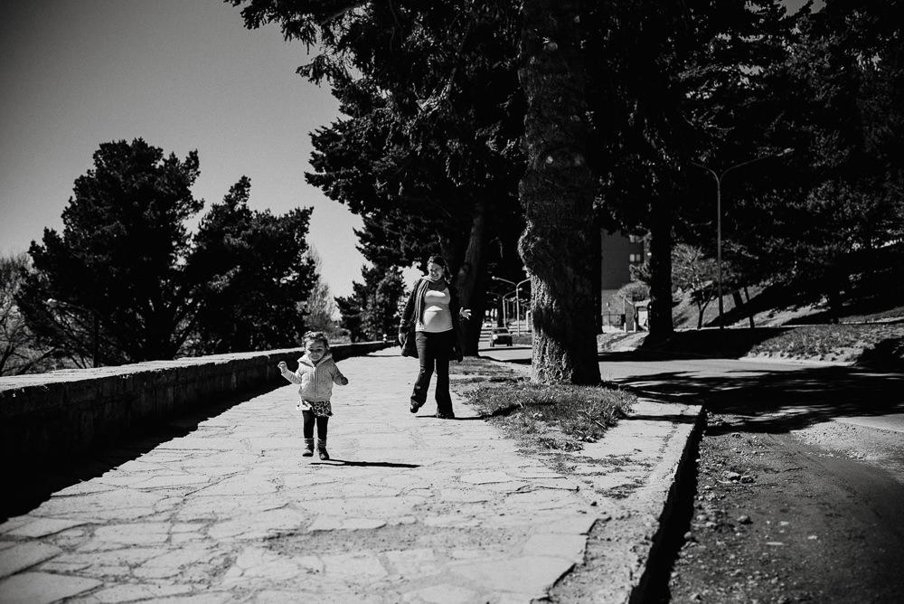 sesion-de-fotos-familiar-bariloche-blanco-y-negro21