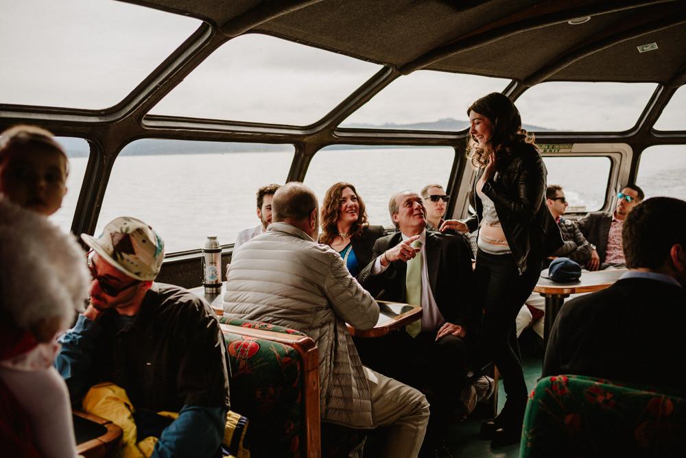 catamaran-turisur