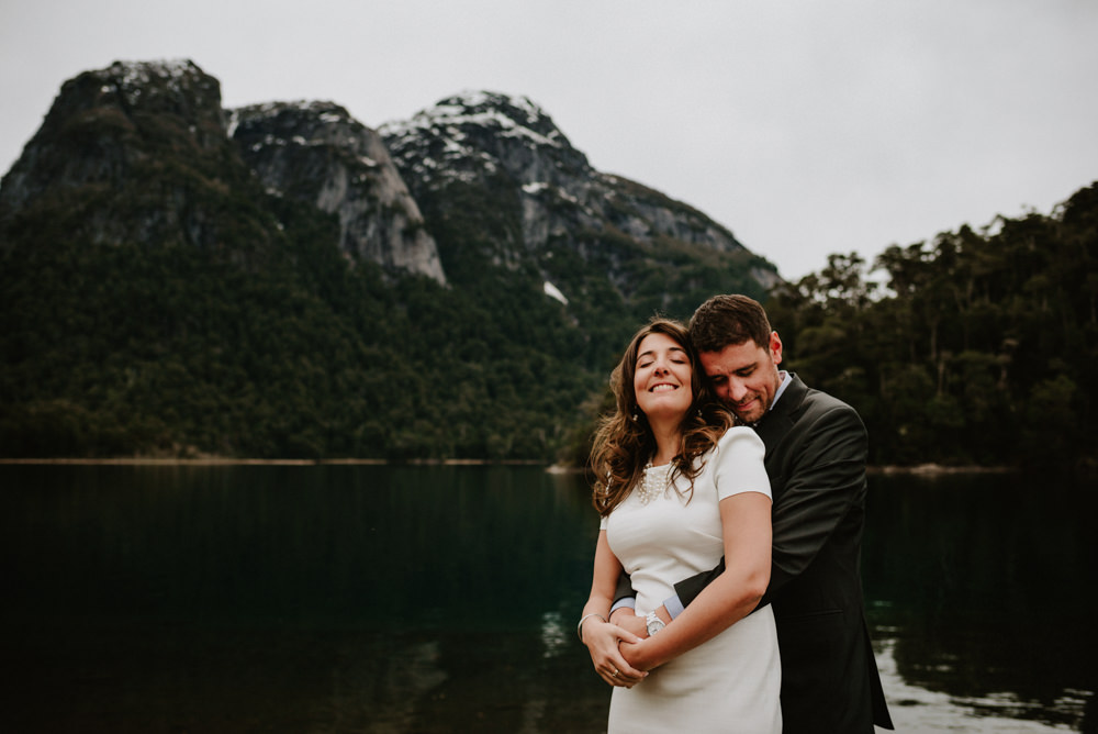 fotografo-boda-bariloche