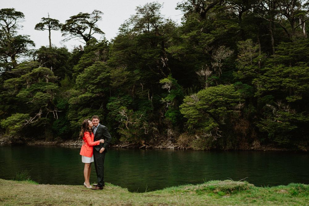 fotografo-de-bodas-argentina-2016