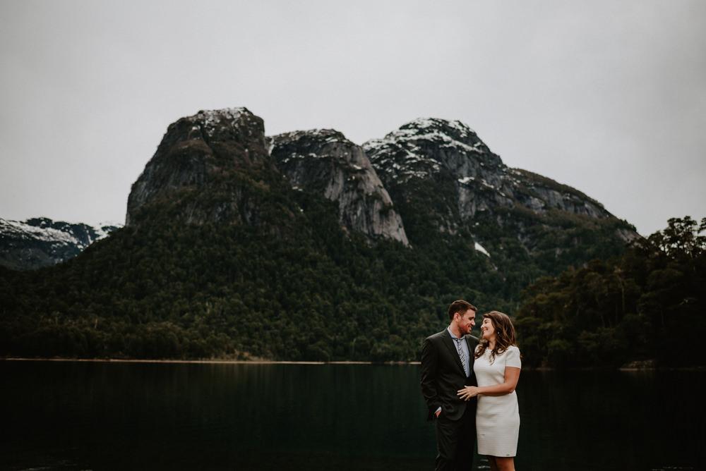 fotografo-de-casamientos-argentina