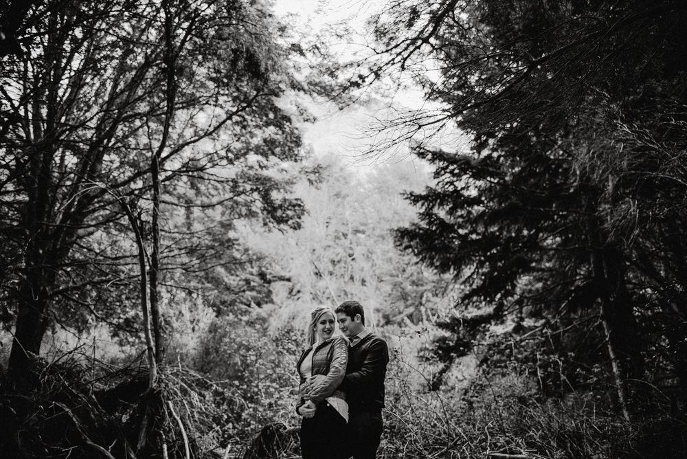 fotografoa-argentina-fotos-pre-casamiento01