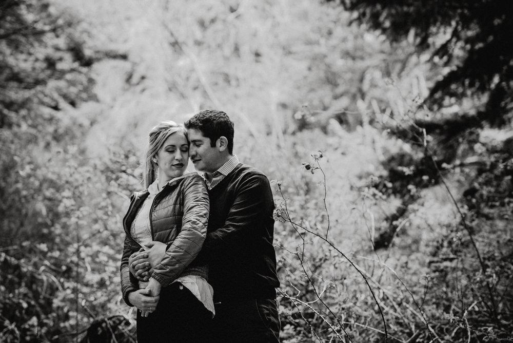 fotografoa-argentina-fotos-pre-casamiento02