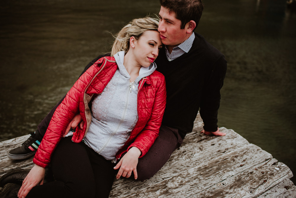 fotografoa-argentina-fotos-pre-casamiento21