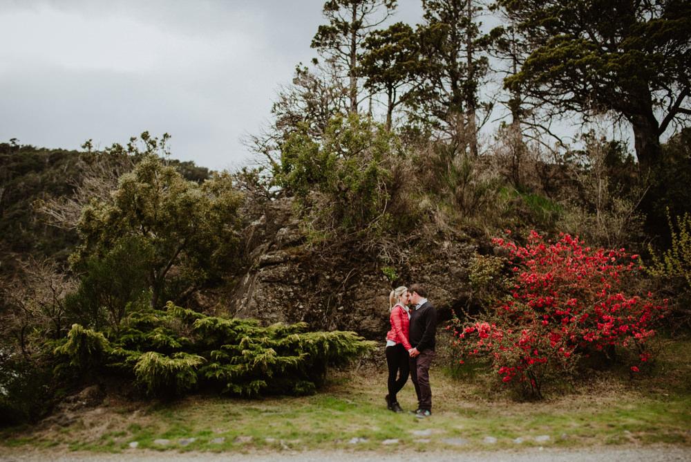 fotografoa-argentina-fotos-pre-casamiento28
