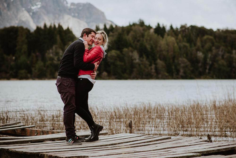 fotografos-argentina-fotos-pre-casamiento31